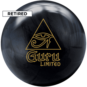 Radical Retired Bowling Balls