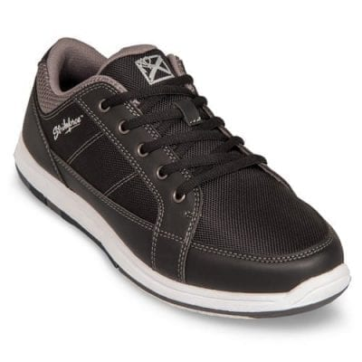 Mens KR Spartan Bowling Shoes