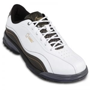 Hammer Mens Force Bowling Shoes