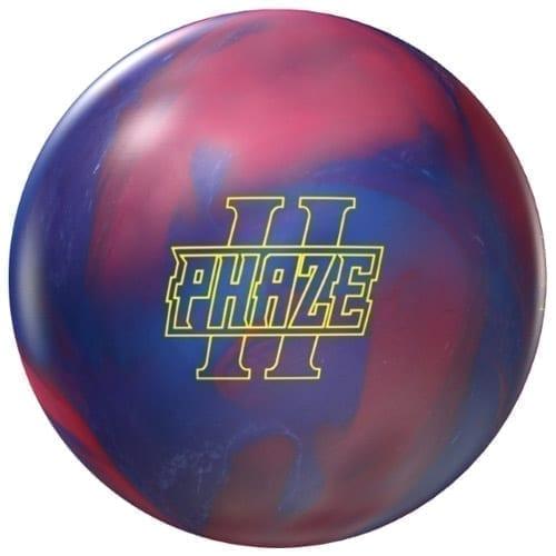 Storm Phaze 2 Bowling Ball