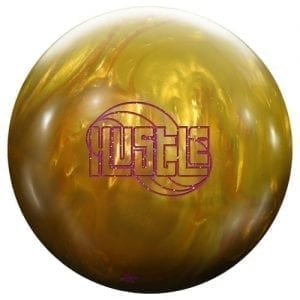 Roto Grip Hustle Bowling Ball