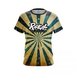 Radical Jerseys