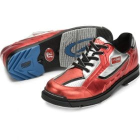 New Bowling Shoes on Sale with Free