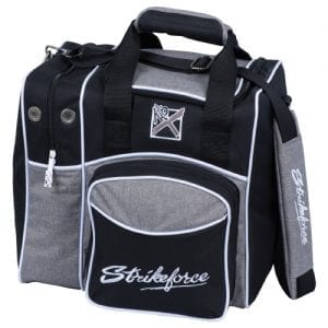 KR Strikeforce Bowling Bags