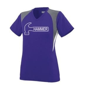 Hammer Dri Fit