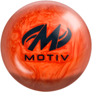 Motiv Retired Bowling Balls