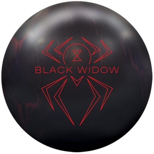 Hammer-Black-Widow-2-0-Bowling-Ball-600x600.jpg